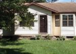 Foreclosed Home in New Albany 47150 LINDEN ST - Property ID: 3605794529