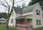 Foreclosed Home in Logansport 46947 ERIE AVE - Property ID: 3605827821