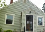 Foreclosed Home in Fort Wayne 46808 3RD ST - Property ID: 3605877295