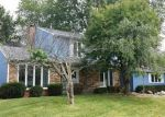 Foreclosed Home in Dixon 61021 MEAD RD - Property ID: 3605900966