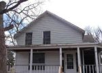 Foreclosed Home in Amboy 61310 E MAIN ST - Property ID: 3605901839