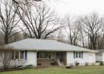 Foreclosed Home in Metamora 61548 N WOODLAND LN - Property ID: 3605904456