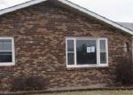 Foreclosed Home in Sterling 61081 AVENUE J - Property ID: 3606003885