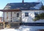 Foreclosed Home in Fairfield 62837 W SIBLEY ST - Property ID: 3606015262
