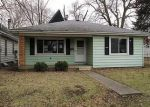 Foreclosed Home in Peoria 61604 N DOUGLAS ST - Property ID: 3606100227