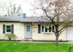Foreclosed Home in Glendale Heights 60139 NORTON AVE - Property ID: 3606131320
