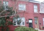 Foreclosed Home in Chicago 60628 S SAINT LAWRENCE AVE - Property ID: 3606257912