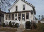 Foreclosed Home in Blue Island 60406 DIVISION ST - Property ID: 3606259209