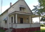 Foreclosed Home in Ladd 61329 E CHESTNUT ST - Property ID: 3606332804