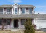 Foreclosed Home in Belvidere 61008 INDIAN DANCER TRL - Property ID: 3606337618