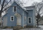 Foreclosed Home in Capron 61012 N 4TH ST - Property ID: 3606338939