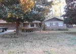 Foreclosed Home in Lawrenceville 30044 RHETT CT - Property ID: 3606463756