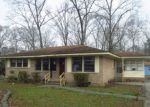 Foreclosed Home in Rome 30165 TRENTWOOD PL NW - Property ID: 3606547850