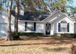Foreclosed Home in Thomasville 31792 EAGLES LANDING DR - Property ID: 3606554859