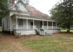 Foreclosed Home in Blakely 39823 RIVER ST - Property ID: 3606567551