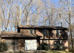 Foreclosed Home in Lithonia 30038 WOLVERTON DR - Property ID: 3606593838