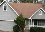 Foreclosed Home in Lithonia 30058 STONEMILL MNR - Property ID: 3606596457