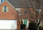 Foreclosed Home in Lithonia 30058 SHADOW LAKE DR - Property ID: 3606621867