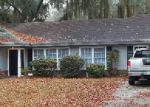 Foreclosed Home in Savannah 31419 OLD MILL RD - Property ID: 3606774271