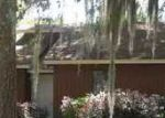 Foreclosed Home in Savannah 31410 BRYAN WOOD CIR - Property ID: 3606781721