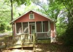 Foreclosed Home in Dahlonega 30533 PINE ST - Property ID: 3606810629