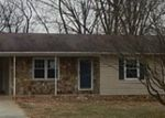 Foreclosed Home in Cartersville 30120 LARKSPUR RD - Property ID: 3606842150