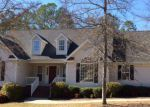 Foreclosed Home in Milledgeville 31061 NORTHWOODS DR NW - Property ID: 3606862752