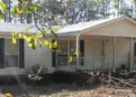 Foreclosed Home in Millen 30442 EDWARD DR - Property ID: 3606868884