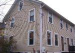 Foreclosed Home in New London 06320 HEMPSTEAD CT - Property ID: 3606983625