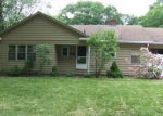 Foreclosed Home in Norwich 06360 CANTERBURY TPKE - Property ID: 3607005975