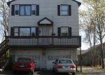 Foreclosed Home in New Britain 06053 ALLEN ST - Property ID: 3607062458