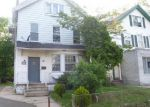 Foreclosed Home in New Haven 06511 DIXWELL AVE - Property ID: 3607105828