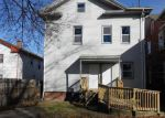 Foreclosed Home in New Haven 06519 DAGGETT ST - Property ID: 3607138223