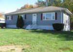 Foreclosed Home in East Haven 06512 SILVER SANDS RD - Property ID: 3607170193