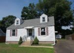 Foreclosed Home in East Haven 06512 GUILFORD CT - Property ID: 3607174578