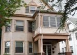 Foreclosed Home in New Haven 06511 ELM ST - Property ID: 3607182465