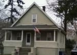 Foreclosed Home in West Haven 6516 HIGHLAND ST - Property ID: 3607205231