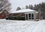 Foreclosed Home in Meriden 06450 MAPLE AVE - Property ID: 3607235909