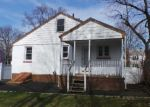 Foreclosed Home in Bridgeport 06606 BREYER AVE - Property ID: 3607282769