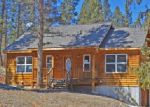 Foreclosed Home in Divide 80814 PINON LAKE DR - Property ID: 3607343192