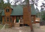 Foreclosed Home in Woodland Park 80863 ASPEN DR - Property ID: 3607345837
