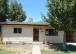 Foreclosed Home in Grand Junction 81503 SUNSHINE LN - Property ID: 3607401904