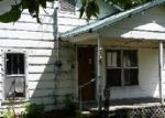 Foreclosed Home in Paragould 72450 S 7TH AVE - Property ID: 3607443949