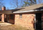 Foreclosed Home in Little Rock 72206 WILLOW SPRINGS RD - Property ID: 3607492104