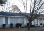 Foreclosed Home in Little Rock 72206 PICKETT DR - Property ID: 3607503505