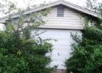 Foreclosed Home in Van Buren 72956 INDUSTRIAL PARK RD - Property ID: 3607517963