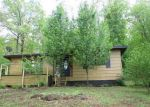 Foreclosed Home in Austin 72007 W LEWISBURG RD - Property ID: 3607524525