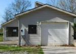 Foreclosed Home in Bentonville 72712 MANOR DR - Property ID: 3607532858