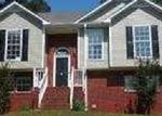 Foreclosed Home in Odenville 35120 LAUREL OAK LN - Property ID: 3607785106
