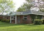 Foreclosed Home in Montgomery 36109 SWEETBRIAR RD - Property ID: 3607809646
